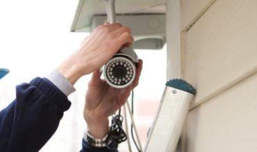 instaladores profesionales sistemas alarmas Zaragoza