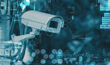 seguridad cámaras de vigilancia en Zaragoza