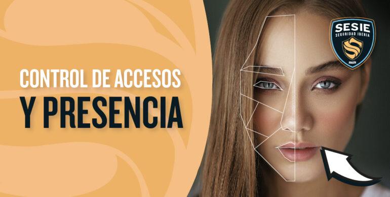 Control de accesos y presencia_v v copia 16