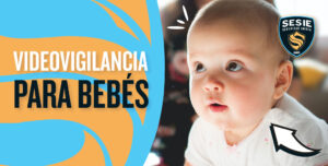Videovigilancia-bebe