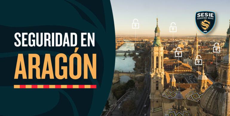 Sistemas-de-seguridad-en-Aragon