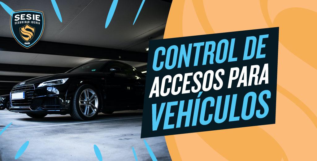 control-de-accesos-para-vehiculos