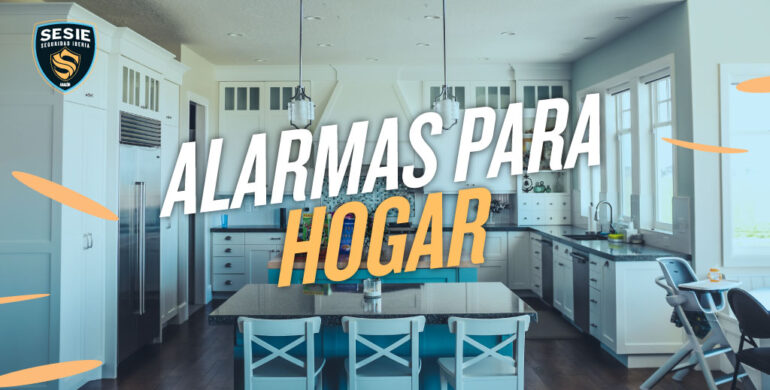 alarmas-para-hogar