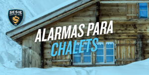 alarmas-para-chalets