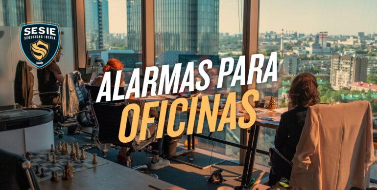 alarmas-para-oficinas