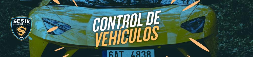 control-de-vehiculos