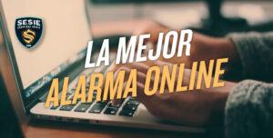 la-mejor-alarma-online